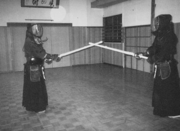 yamafuji